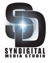 Powered by Syndigital API